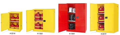 can cardboard boxes be stored in flammable cabinets safety cabinets chemical storage cabinets in stock uline
