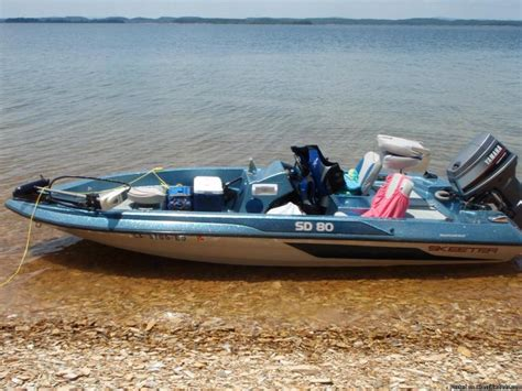 Bass Boats by Skeeter Bass Boat Bass Boat Boats For Sale