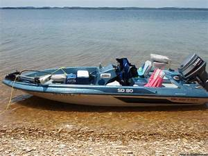 1990 Bass Boats For Sale