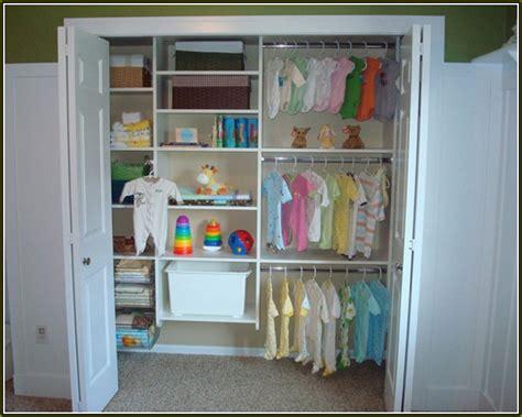 diy closet organizer home design ideas