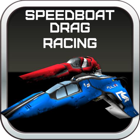 Speed Boat Drag Racing by Speed Boat Drag Racing For Pc