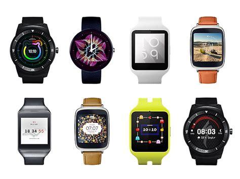 android wear smart 250 dajně pracuje na vlastn 237 ch smartwatch s android