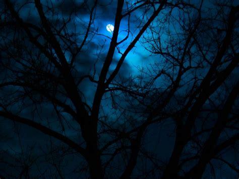 background gelap hd lirafli