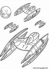 Wars Coloring Star Spaceship Pages Ship Spaceships Printable Disney Cruise Kolorowanki Drawing Print Space Lego Falcon Getcolorings Colouring Sheets Enemy sketch template