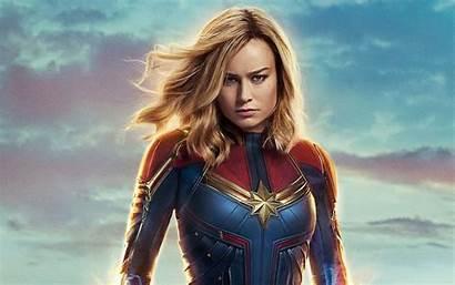 Marvel Captain Female Superheroes Superhero Avenger Avengers