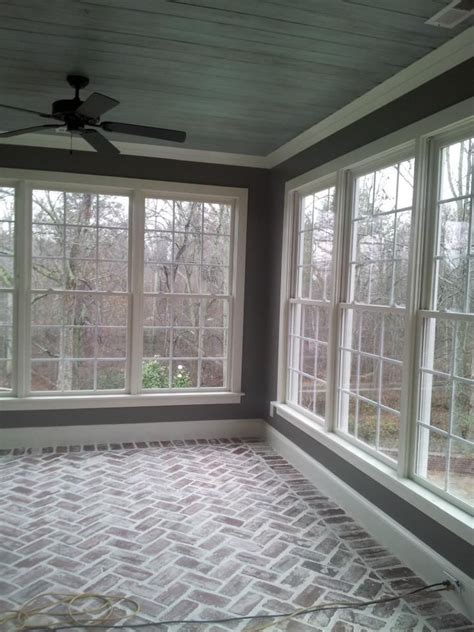 Sunroom Windows by The 25 Best Sunrooms Ideas On Sun Room