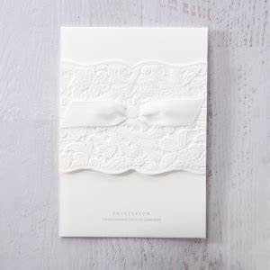 cheap wedding invitations lowest price in uk top quality With low cost wedding invitations uk