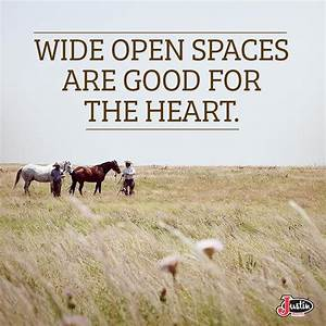(4) Facebook | ... Horse And Country Quotes