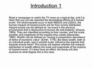 essays importance of reading newspaper