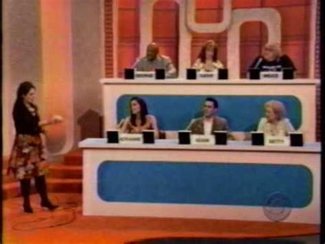 Game$how Marathon  Match Game 73, Pt 2 Youtube