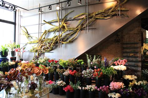chicago florists  flower delivery  gorgeous bouquets