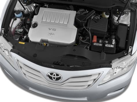 car engine repair manual 2010 toyota camry hybrid navigation system toyota to repair v 6 models for oil leak issue