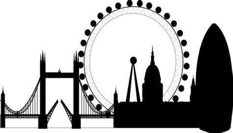 england cliparts   clip art  clip