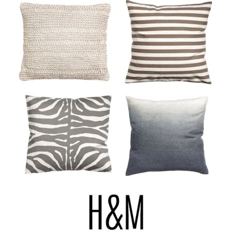 where to buy sofa pillows where to buy cheap throw pillows for the home