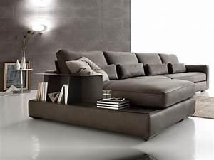 canape modulable avec rangement en 21 designs sublimes With tapis de yoga avec canapé modulable cuir