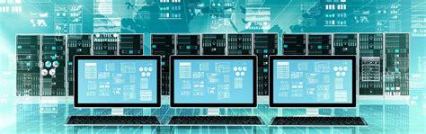 web hosting companies   review guide