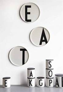 leo bella design letters arne jacobsen alphabet With porcelain letters alphabet