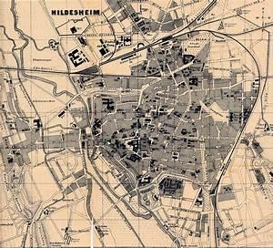 Neustädter Markt Hildesheim : der neust dter markt hildesheimer geschichte n lexikon ~ Orissabook.com Haus und Dekorationen