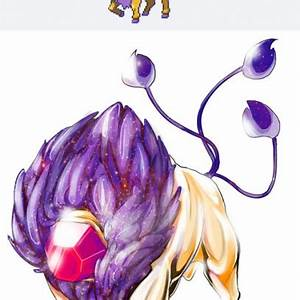 Pokemon Fusion Doduo Images | Pokemon Images
