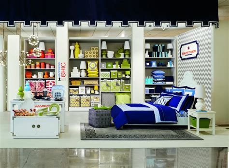Best Home Décor Store  Best Of The Region