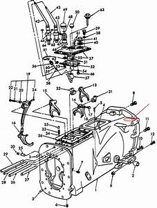Hei Chevy Distributor Wire Diagram Free Download Car