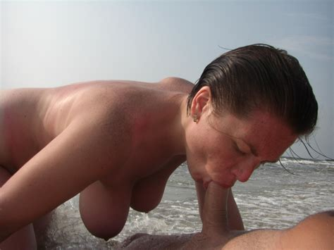 mature blowjob on the beach 1 11 in gallery mature blowjob on the beach picture 3
