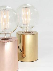 best 25 modern bedside lamps ideas on pinterest bedside With tips to buy bedroom table lamps