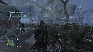 Assassin's Creed: Rogue Review | PC Invasion