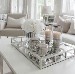 Perhaps it's because sleek, carefully curated spaces demand the thoughtful placement of decor. 15 Coffee Table Décor Ideas for a More Lively Living Room ...