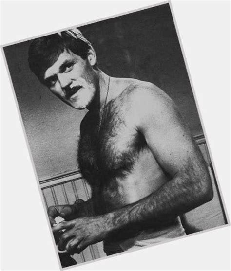 John Beck Actor