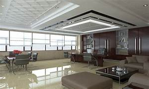 Bed room layouts, ceo office design ceo executive office ...