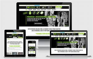 Top Steroids Online Reviews