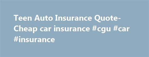 Car Insurance Quotes Cheap Drivers - 17 best ideas about johnny carson on betty