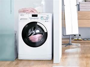 Unterbau Waschmaschine Mit Trockner : waschmaschine mit trockner waschmaschine trockner ~ Michelbontemps.com Haus und Dekorationen