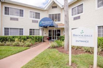 top  assisted living facilities  lakeland fl
