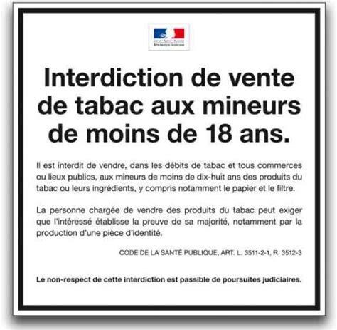 Carte Titre Restaurant Obligatoire by Affichages Et Documents Obligatoires