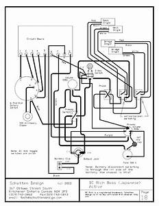 the new book of standard wiring diagrams wiring diagram With guitar wiring books