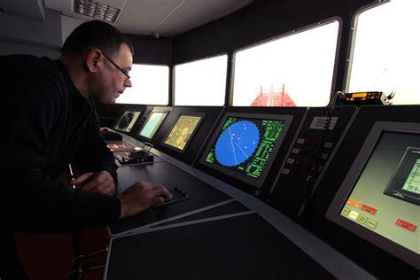 novikontas bridge resource management including