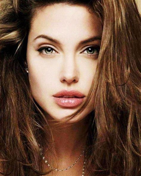 Angelina Jolie - UniFrance