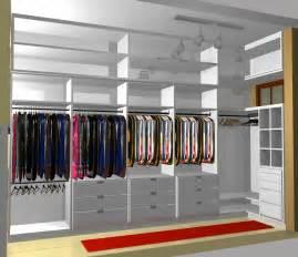 Ikea Virtual Bathroom Planner by Quarto Com Closet Pequeno E Suite Decorando O Quarto