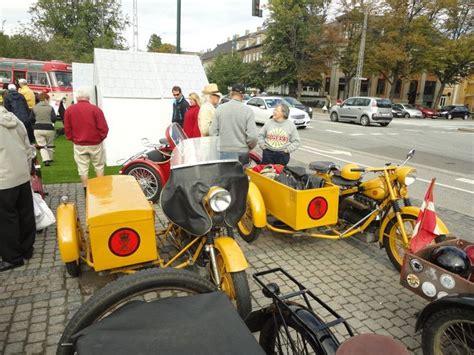 363 Bedste Billeder Om Nimbus Motorcycles Denmark På Pinterest