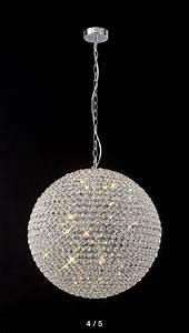 Chandelier rain drop ceiling lighting lamp vintage fixture