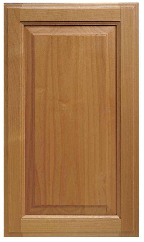 Kitchen Cabinet Doors Paintable by Best 25 Custom Cabinet Doors Ideas On Kitchen