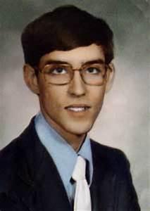1974 Seniors