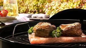 Grillen Fleisch Pro Person : roastbeef ~ Buech-reservation.com Haus und Dekorationen
