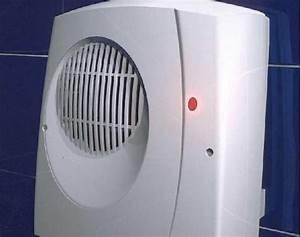 Mon Radiateur Ne Chauffe Pas : un radiateur soufflant dans la salle de bains pour se chauffer pas cher ~ Mglfilm.com Idées de Décoration