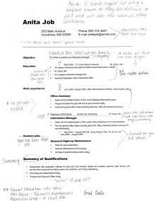 college student resume exles first job college student resume exle sle supermamanscom http www jobresume website college