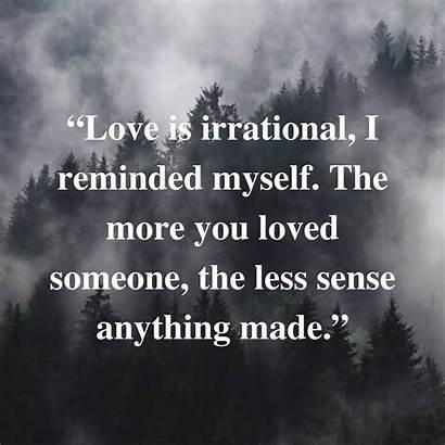 Twilight Quotes Series Powerful Memory Lane Books