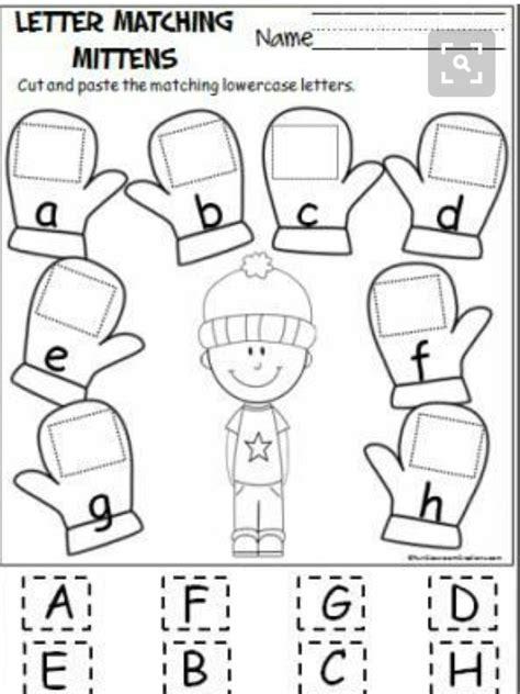 pin  preschool  abc  images alphabet preschool