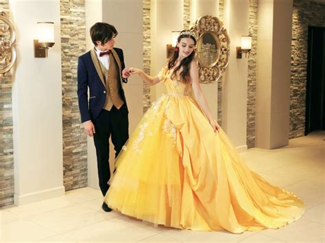 This Company Has Created the Disney Princess Gowns of Our Dreams   This Fairy Tale Life